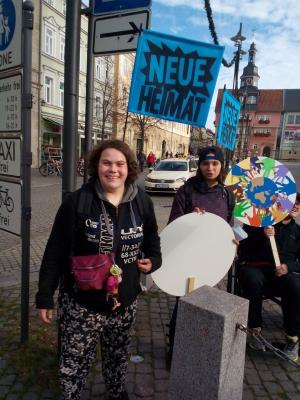 02 Staatliches Foederzentrum Pestalozzischule Eisenach
