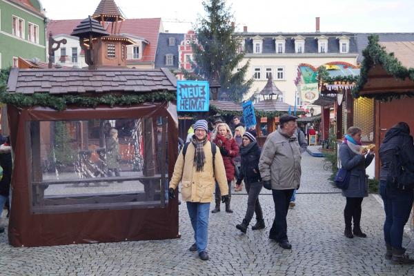22 Neue Nachbarn Rudolstadt