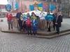 06 Staatliches Foederzentrum Pestalozzischule Eisenach