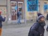 18 Neue Nachbarn Rudolstadt