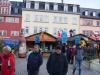 19 Neue Nachbarn Rudolstadt