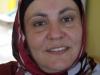 06 Zeitzeugin Frau Erkan berichtet über Ihre Flucht aus der Türkei – Erasmus-Reinhold-Gymnasium, Saalfeld