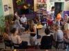 10 Zeitzeuge aus dem Kosovo – Shpetim Alaj zu Gast bei SchülerInnen der Oststadtschule Eisenach