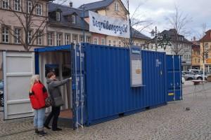 Container-Besucher DSC04439 reduziert