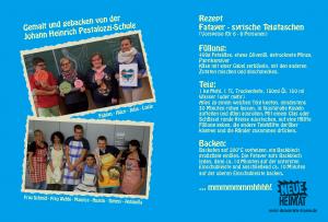 Flyer Backwaren Innenseite 06-11-2015